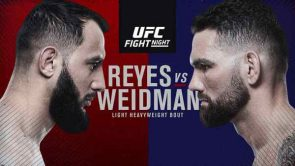 Watch-UFC-Fight-Night-Reyes-Vs-Weidman-101819-Online-18th-October-2019-Full-Show-Free
