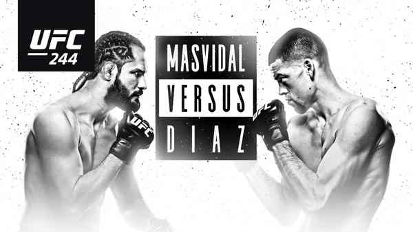 Watch-UFC-244-Masvidal-Vs-Diaz-110219-Online-2nd-November-2019-Full-Show-Free