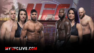 UFC-FIGHT-MY-UFC-Live