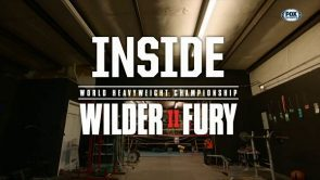 Watch-Inside-Wilder-Vs-Fury-II-Episode-1-to-4-2020-Online-Full-Show-Free