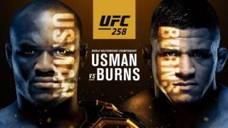 Watch-UFC-258-Usman-Vs-Burns-21321-February-13th-2021-Online-Full-Show-Free