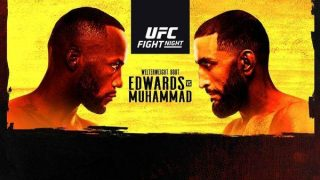 Watch-UFC-Fight-Night-Edwards-vs.-Muhammad-31321-March-13th-2021-Online-Full-Show-Free