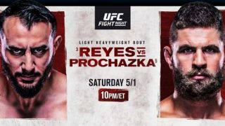 Watch-UFC-On-ESPN-Reyes-Vs.-Prochazaka-5121-May-1st-2021-Online-Full-Show-Free
