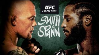 Watch-UFC-Fight-Night-Smith-vs.-Spann-91821-September-18th-2021-Online-Full-Show-Free